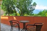 Villa Angelo - Rooms