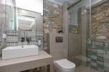 Villa Angelo - Stone Suites